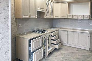 Кухня Акация - фото 2