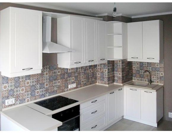 Кухня Кенон