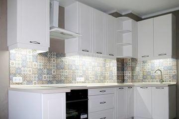 Кухня Кенон - фото 2