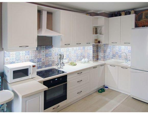 Кухня Кенон - фото 3