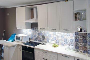Кухня Кенон - фото 4
