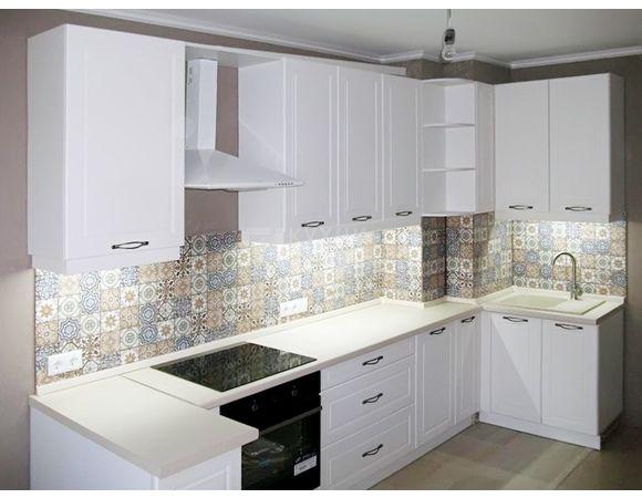 Кухня Кенон - фото 5
