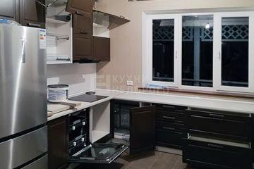 Кухня Конго - фото 4