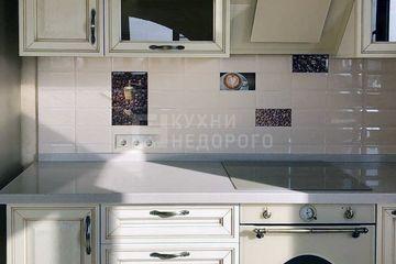 Кухня Магни - фото 2