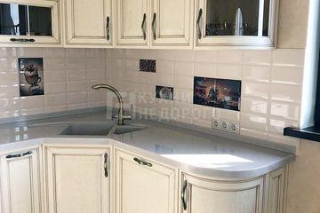 Кухня Магни - фото 4
