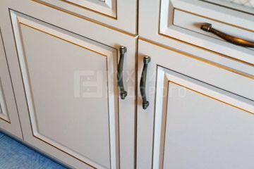Кухня Любомил - фото 2