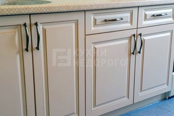 Кухня Любомил - фото 3