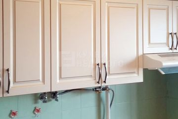 Кухня Любомил - фото 4
