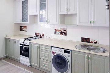 Кухня Азара - фото 2
