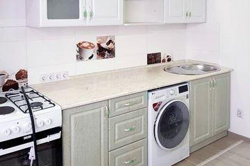 Кухня Азара - фото 3