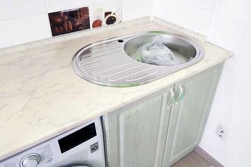 Кухня Азара - фото 4
