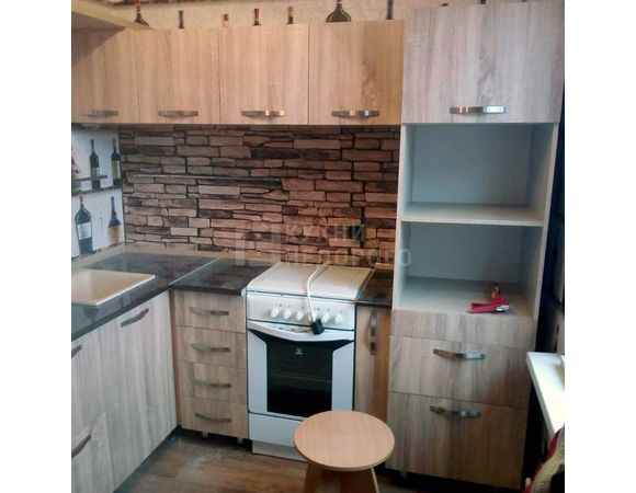 Кухня Абрау - фото 2