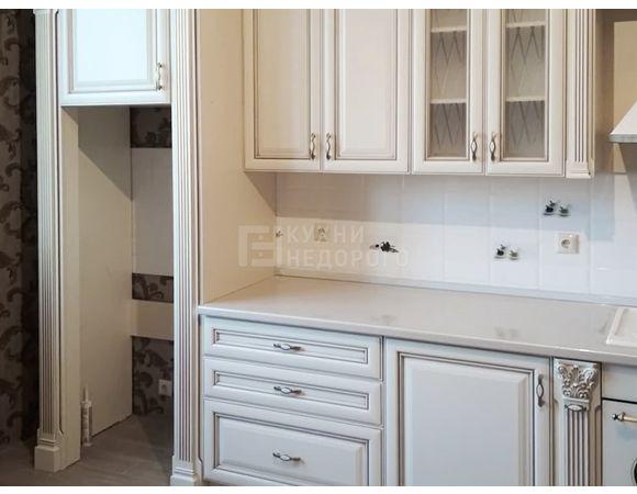 Кухня Персей - фото 2