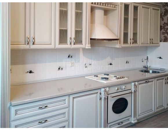 Кухня Персей - фото 3