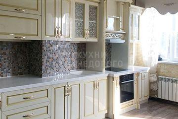 Кухня Абердин - фото 2