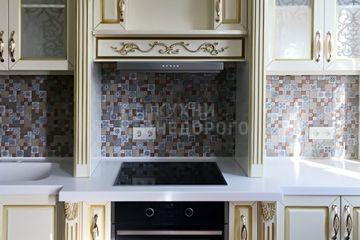 Кухня Абердин - фото 4