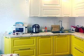 Кухня Барбарис - фото 2