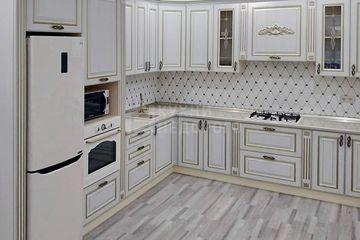 Кухня Диадема