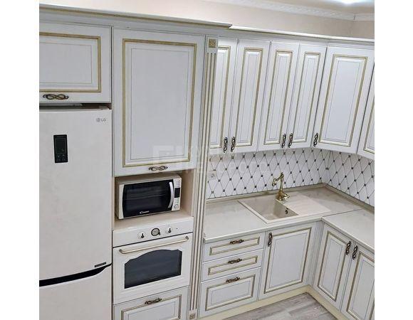 Кухня Диадема - фото 2
