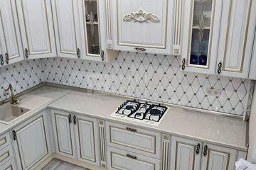 Кухня Диадема - фото 3