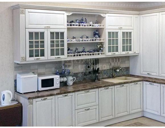 Кухня Амадиус - фото 2