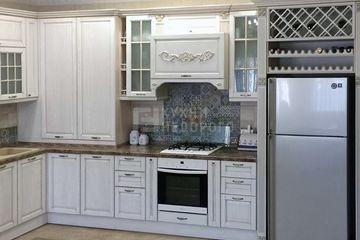 Кухня Амадиус - фото 3