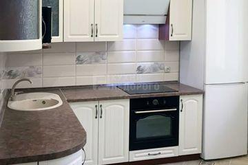 Кухня Келлер - фото 2
