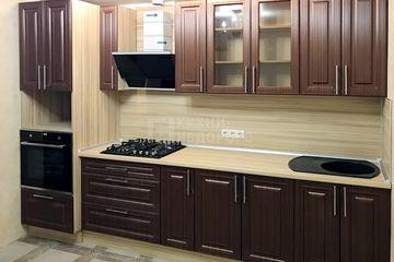 Кухня Морина