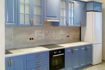 Кухня Анемона - фото 2