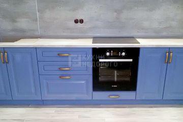 Кухня Анемона - фото 3
