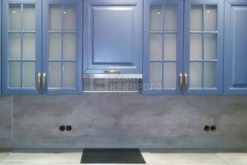 Кухня Анемона - фото 4