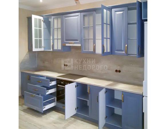 Кухня Анемона - фото 5