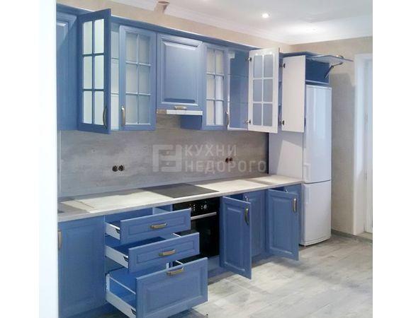 Кухня Анемона - фото 6
