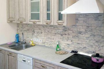 Кухня Береза - фото 2