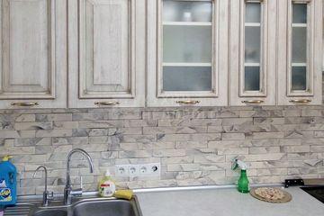 Кухня Береза - фото 3