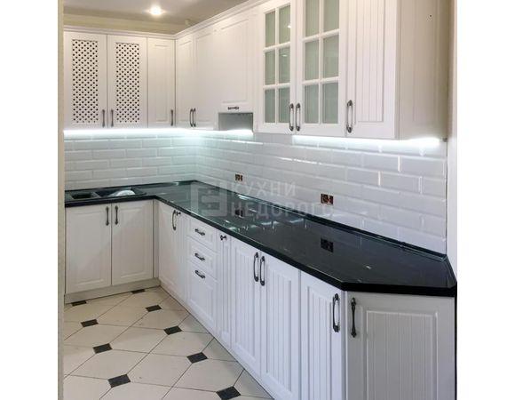 Кухня Истра - фото 2