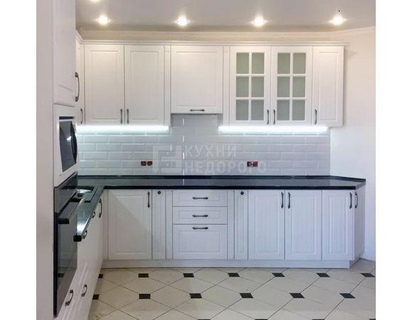 Кухня Истра - фото 3