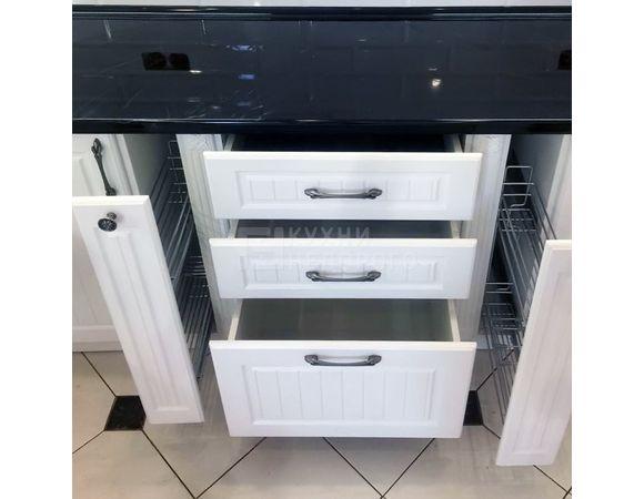 Кухня Истра - фото 4