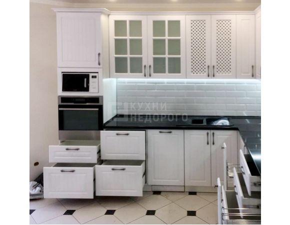 Кухня Истра - фото 5