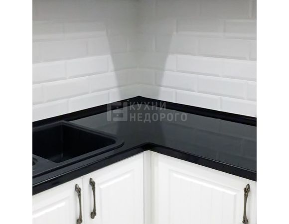 Кухня Истра - фото 6
