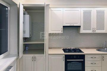 Кухня Азолла - фото 2
