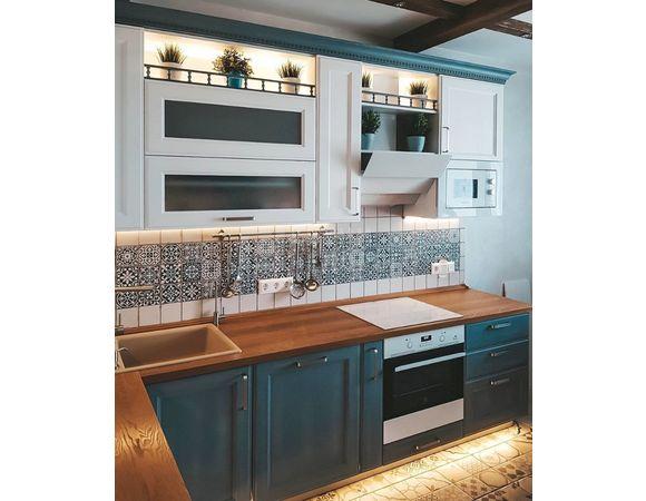 Кухня Матана - фото 2