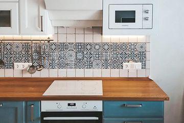 Кухня Матана - фото 3