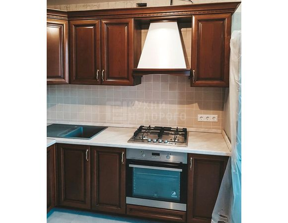 Кухня Миссури - фото 2