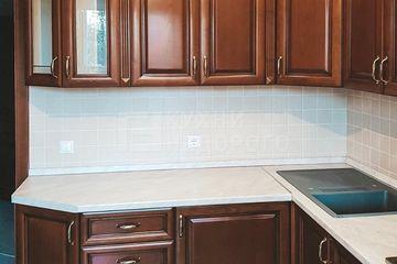 Кухня Миссури - фото 3
