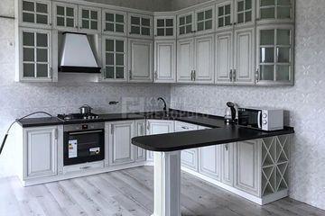 Кухня Дионис