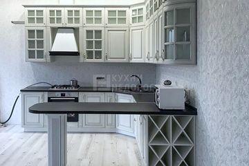 Кухня Дионис - фото 2