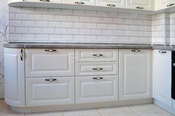 Кухня Ганн - фото 2