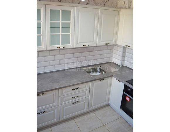 Кухня Ганн - фото 4