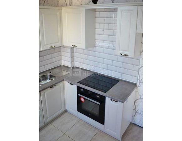 Кухня Ганн - фото 5